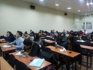 11 сарын 26 Д.Түмэнбаяр ШУС-Математик-Туршилтын судалгаа